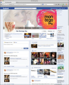 Facebook CBE Montego Bay