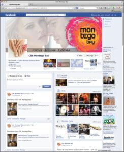 Facebook CBE Montego Bay