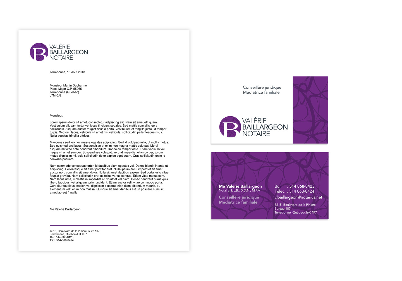 Hospital Administrator Resume Objective Free Resume