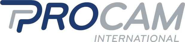 Logo Procam