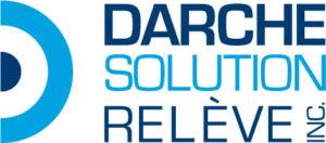 Logo Design Darche